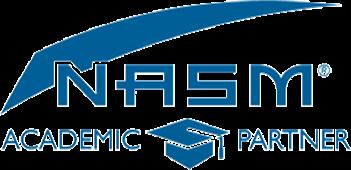 NASM Academic Partner