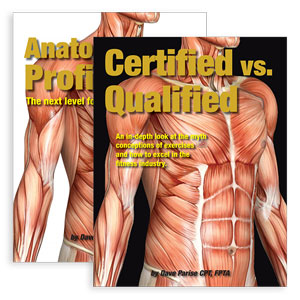 certified-versus-qualified-personal-trainer