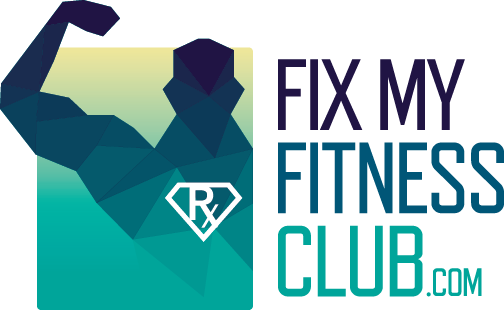 Fix My Fitness Club